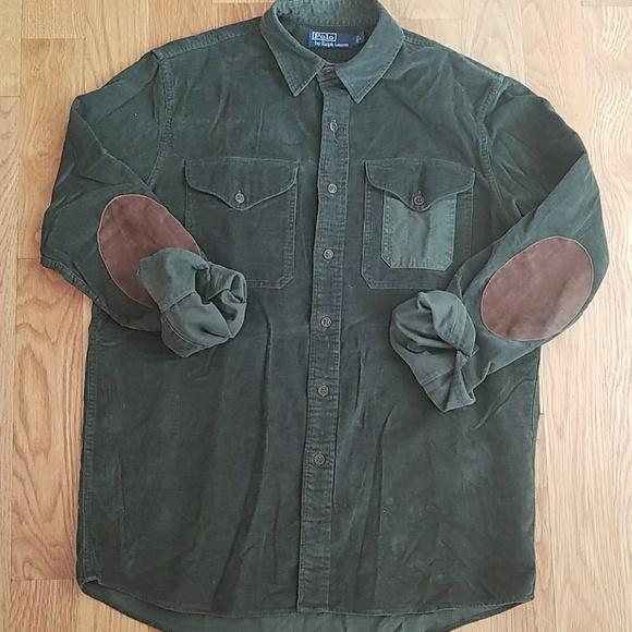 33a26a868cb Polo by Ralph Lauren Shirts